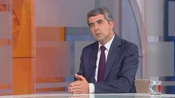 Росен Плевнелиев: БНБ не предприе необходимите действия за спасяването на КТБ