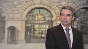 Плевнелиев: Българите носят в сърцата си идеалите на дейците на Съединението
