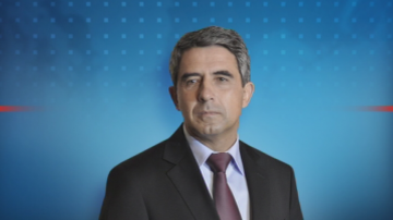 Плевнелиев: Радев няма общо с преговорите с германския автомобилен инвеститор