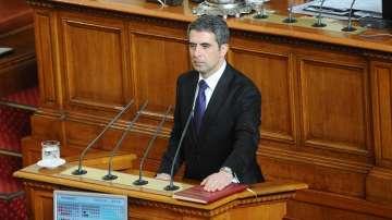 Мандатът на Плевнелиев - оценката на политолозите