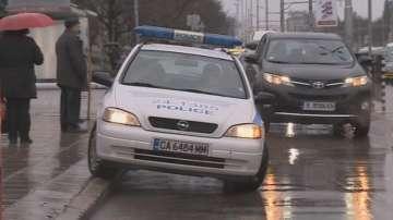 Има задържан за инцидента с намушканото момче в София