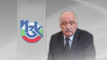 Обсъждат освобождаването на Камен Плочев в здравната комисия в НС