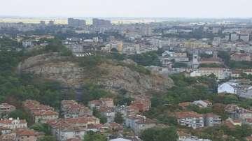 Отново инцидент с пешеходец в Пловдив