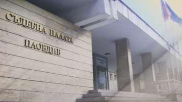 Съдът остави в ареста побойниците от Асеновград