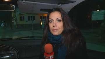 Очакват се отново задръствания в Пловдив