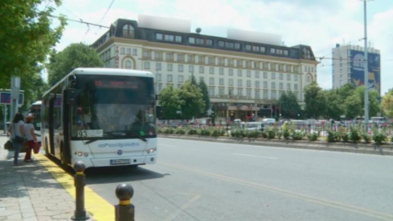 Превозвачите от градския транспорт в Пловдив ще поискат от общината