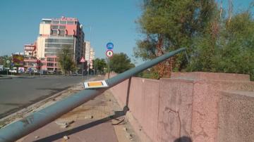 Повдигнаха обвинение на бащата на младежа, който катастрофира в Пловдив