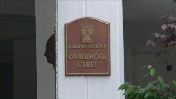 Драматичен обрат на изборите в Пловдив
