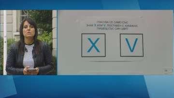 В Пловдив избират кмет на града и на 5 от районите