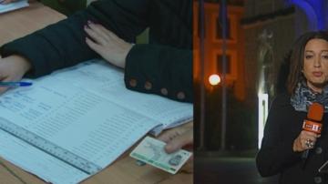 24% активност в Пловдив към 17:30 ч и сигнал за агитация през Фейсбук на община