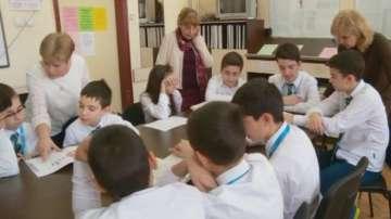 Пловдив с 10 медала от Световното състезание по математика в Пекин