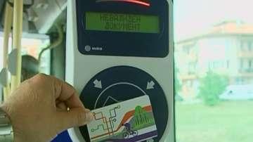 Специалисти по киберсигурност ще направят одит на транспортния проект в Пловдив