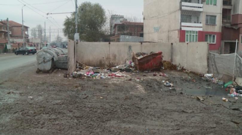 В Пловдив местната власт и полицията започват ежедневни проверки в