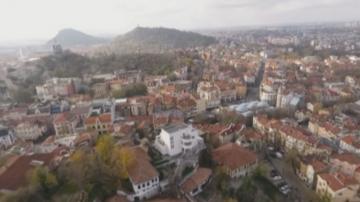 Общинските съветници на Пловдив решават дали да се вдигнат местните данъци