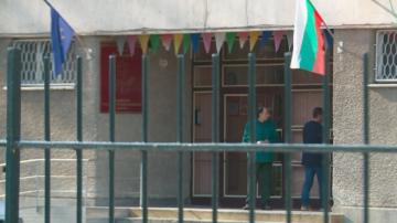 Какво ще търси националното обвинение в социалните домове в Пловдивско