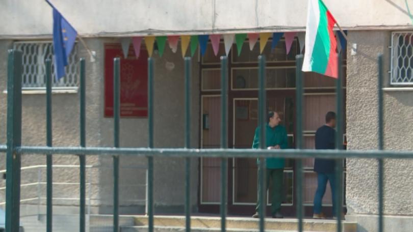 Вчера стана ясно, че районната прокуратура в Пловдив започва проверка
