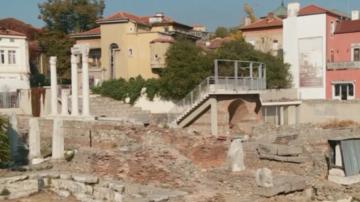 10 милиона лева са предвидени за култура в Пловдив през 2020г.