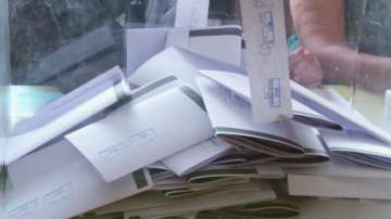 Проверяват сигнал за контролиран вот в пловдивското село Йоаким Груево