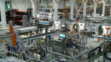 Регионални научни центрове скъсяват връзката между бизнеса и университетите