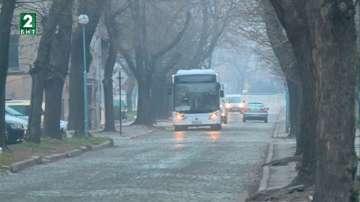 Ремонт на улица Даме Груев в Пловдив се очаква да започне до края на годината