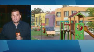 Имало ли е системно наказание над петгодишното дете в Пловдив?