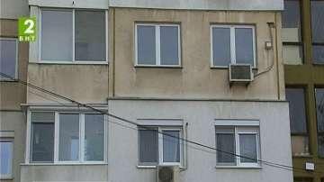 Свалят висящи кабели в Пловдив