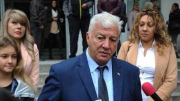 Новият кмет на Пловдив започва ревизия на общинското управление