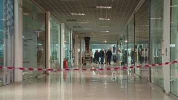 Боа e избягала от зоомагазин в Пловдив