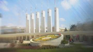 ГЕРБ иска отмяна на решението за Пловдивския панаир