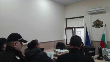 Нов случай на ужилени кандидат-пенсионери в Пловдив