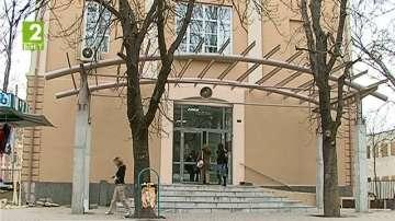Търсят студенти за работа в Германия