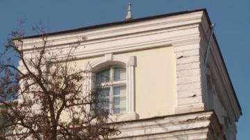 Бащата, нападнал седмокласник в Пловдив, ще бъде обвинен в хулигански действия