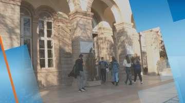 След агресията в училище в Пловдив: Учители искат по-сериозни мерки
