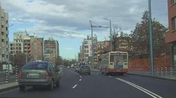 В Пловдив започва електронно таксуване в градския транспорт