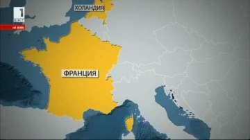 Политически бури в Европа