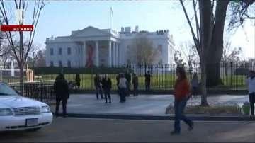 Важно ли е за американците президентът им да е вярващ?