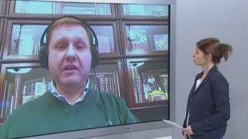Плюс това: Новини от Пловдив до Москва и механизмите на манипулацията