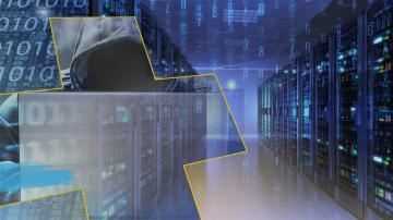 Как новите технологии разкриват данни за личности и организации?