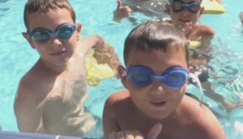 Организират безплатни курсове по плуване в Кюстендил