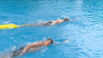 В началото на летния сезон: Как да се намали броят на удавянията в България?