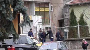 Братя Дамянови: Не съжаляваме, не сме нападали Тодор. Той ни нападна