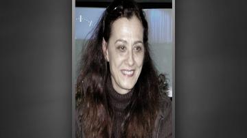 Внезапно почина Мира Бозева 