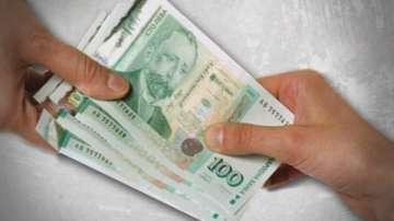Валентин Радев: Заловеният с подкуп полицай ще бъде наказан