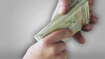 ЕК призова България да приложи изцяло правилата срещу пране на пари