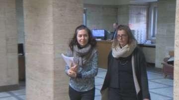 286 университетски преподаватели се обявиха в защита на Истанбулската конвенция