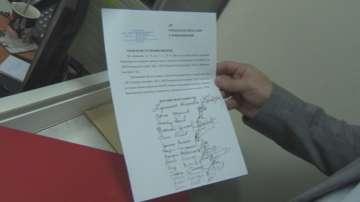 Депутатите от БСП внесоха в КЕВР подписка за спиране на сделката за ЧЕЗ