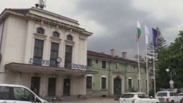 Започва ремонтът на гара Подуяне