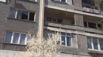 Късо съединение причинило пожара в София, при който загинаха две жени и дете