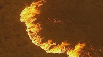 23 души загинаха, а десетки са изчезналите при пожарите в Австралия