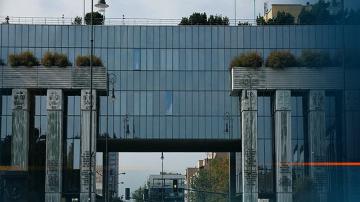 Полските управляващи обещават огромни средства за иновативни проекти